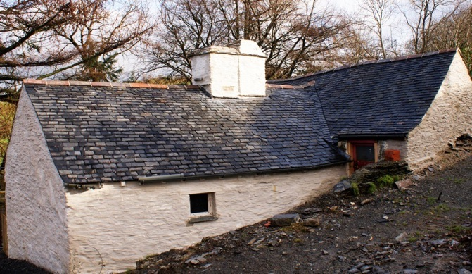 Slate Lapping Systems